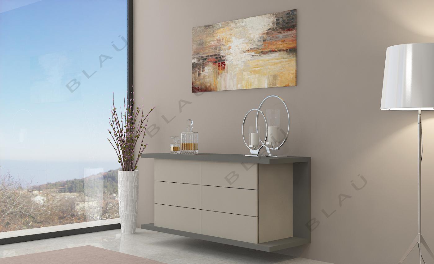 blau wardrobe. Black Bedroom Furniture Sets. Home Design Ideas
